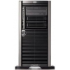 HP Proliant ML370