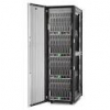 HP Rack 10000 G2 Series