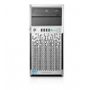 HP ProLiant ML310