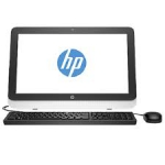 "Моноблок HP ProOne 400 All-in-One 23""(1920x1080),Celeron G1840T,4GB DDR3-1600(1x4GB),500GB HDD 7200 SATA,DVD+/-RW,GigEth,Wi-Fi,BT,usb kbd/mse,Win7Pro(64-bit)+Win8.1Pro(64-bit),1-1-1 Wty"