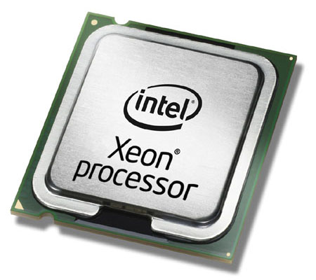 HP DL180 G6 Intel Xeon X5650 (2.66GHz/6-core/12MB/95W) Processor Kit