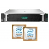 Сервер <b>Proliant DL380 Gen10</b> + второй процессор <b>со скидкой 50%</b>